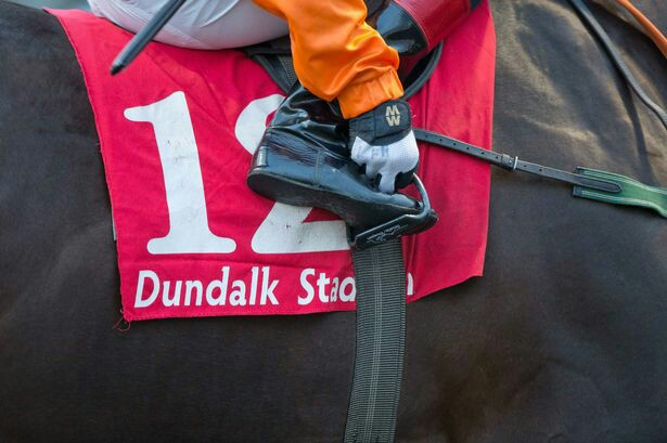 Image result for dundalk stadium