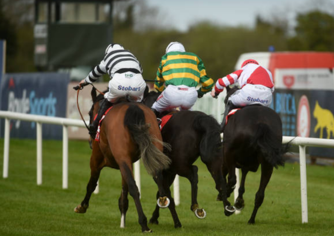 fairyhouse.png
