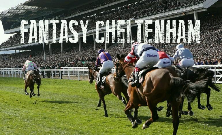 fantasy-cheltenham-2018-dbd050f5.jpg