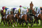 """FIVE REASONS NOT TO """"BET ON SHORT PRICED FAVOURITES"""""""