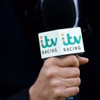 FREE TIPS: ITV RACING AT YORK ON THURSDAY