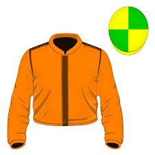 Image result for james mcauley owner silks
